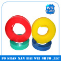 duro screen printing squeegee rubber