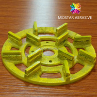 Midstar Brand new metal grinding disc for wholesales