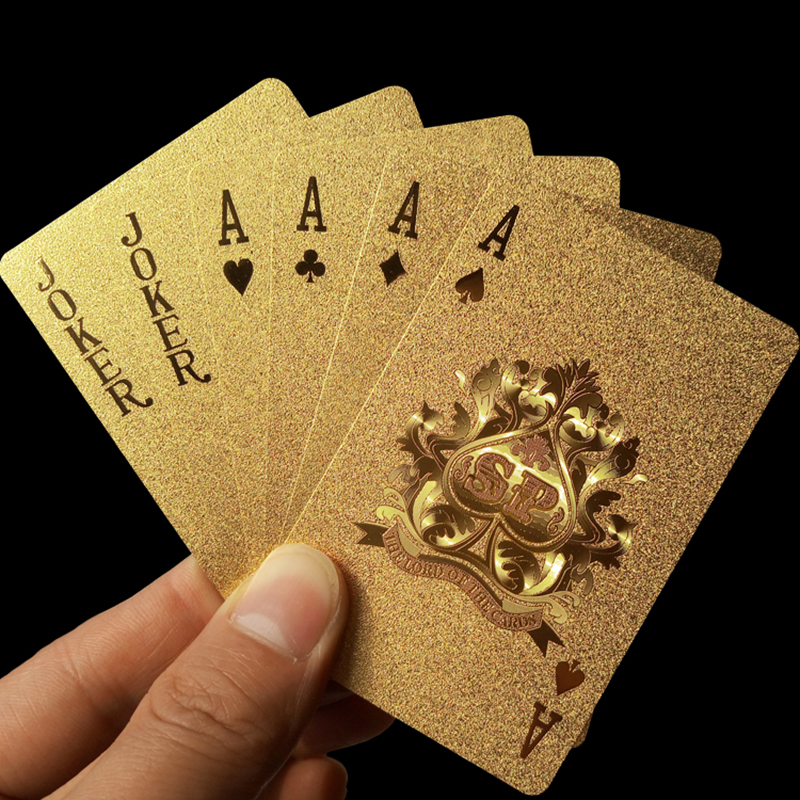 Hot sale 24k gold foil playing cards buy gold plated card24k gold hot sale 24k gold foil playing cards buy gold plated card24k gold foil playing cards24k gold foil playing card product on alibaba colourmoves