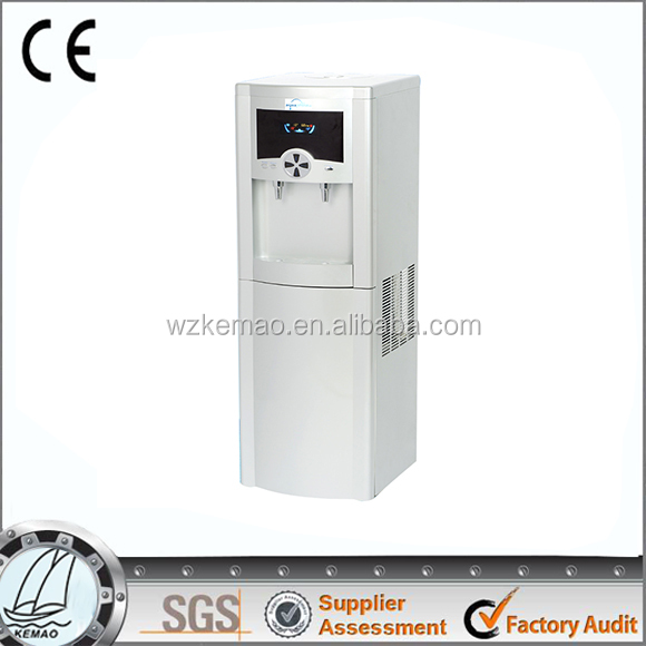 Best popular home appliance air to water maker machine, air to water maker