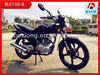 New powerful gas 200cc street motorcycle/motorbike for sale