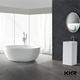 cultured marble tub surrounds spa bath tub for adults
