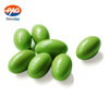 China supplier OEM bitter melon extract softgel