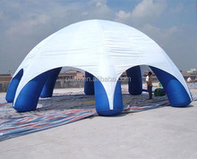 Inflatable Structure/Building/Party Tent For Stage,trade show