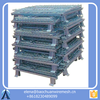 metal foldable cage / storage metal cage / metal quail cage