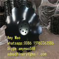 high quality plow disc harrow blades notched plough disc for sale