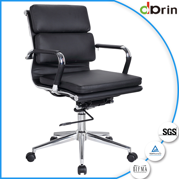 China wholesale comfortable ergonomic office chair