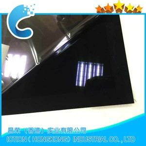 Genuine New For Imac A1418 21.5'' LCD Screen Display Monitor With Glass 2012 2013 Year LM215WF3