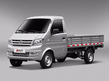 Dongfeng EEC mini truck for european, K01 mini truck