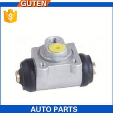 china manufactury lift hydraulic for tipper truck,excavator,loader Brake Wheel Cylinder