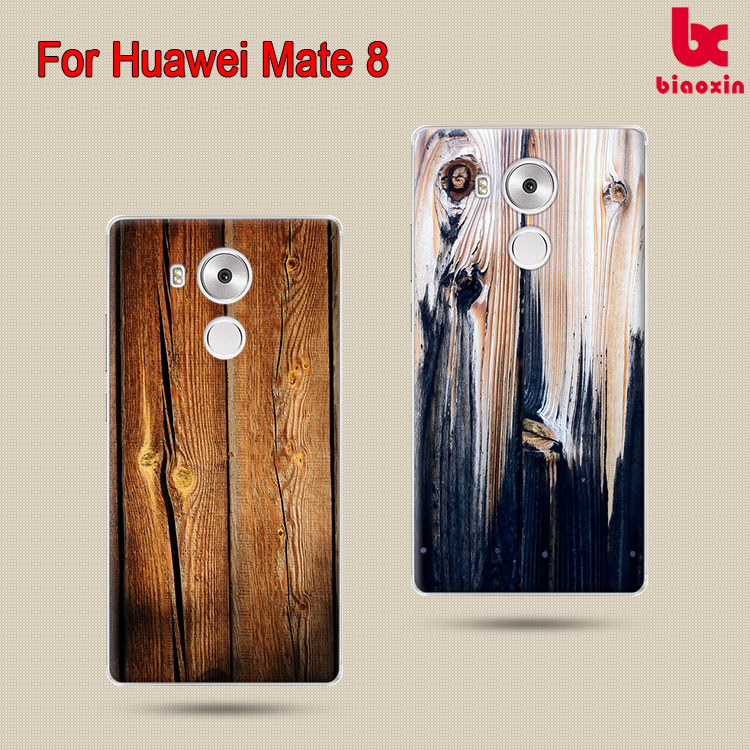 For Huawei Mate 8 Drawing case 2D color printing mobile phone case cover China supplier 2016 alibaba express