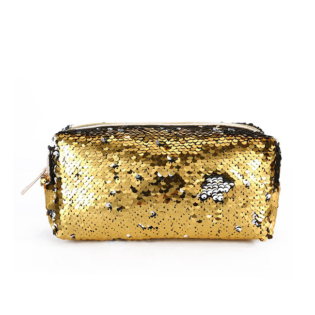 fashion wholesale mini coin purse bling small size storage bag makeup bag <strong>cosmetic</strong> for promotion with cheap low price