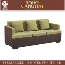 Furniture Living Room Sofa Sets Upholstery Fabric