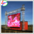 xxx xxxx xx video wall outdoor p4 P6 led display module