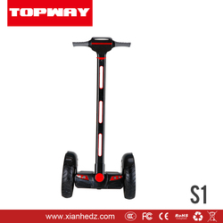 adult electric scooters,TOPWAY electric scooter 1000w