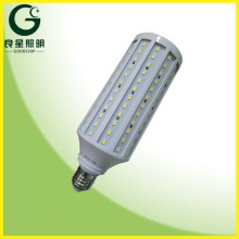 Alibaba Wholesale T10 5w5 Canbus Car Led Auto Bulb 2g11 30w