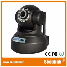 Outdoor IR 2 Megapixel 1080P CMOS Bullet Digital Camera Waterproof Network 2.8-12mm Auto Focus Lens Motorized IP Camera