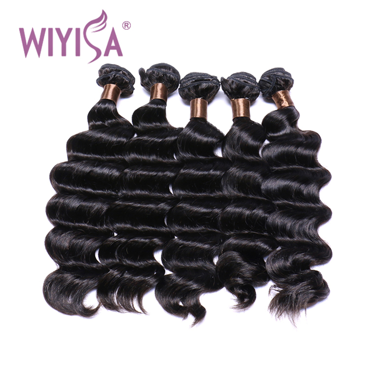 Good Review Mega Hair Extension From Wholesale Vietnam Human Hair