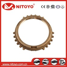 gearbox synchronizer ring for truck 24431-85020