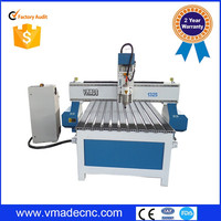Dsp control cnc wood laser machine price cnc wood carving machine cnc 1325 wood cutting machine for sale