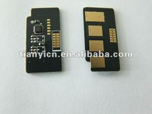 for Xerox 3220 toner cartridge chip made in China