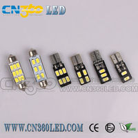 Car LED Dome Light, Dome Lamp Bulb