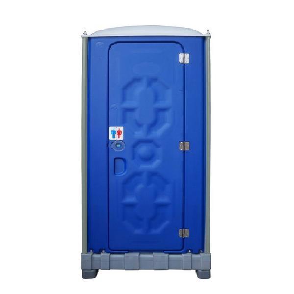 Case prefabbricate portatile wc chimico mobile per la vendita toletta id prodotto 60152298099 - Mobile toilette ...