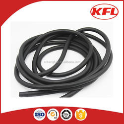 Professional blood pressure tubing made in China