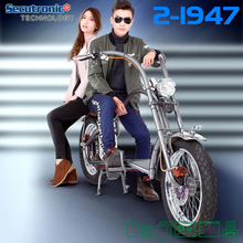 China Wholesale Websites Dual Sport Brands Monkey Motorcycle