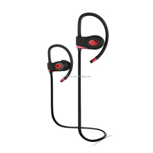 Mini Wireless Bluetooth V4.0 Earphone Headphones In-Ear Headset With Microphone for Cell Phone