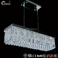 hotel chandelier made in china,pendant chandtlier,large hotel chandelier