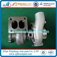 Low Price XCMG Loader Part Turbocharger D38-000-720
