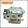 /product-detail/chinese-chainsaw-parts-carburetor-fit-for-h61-268-272-chainsaw-60563961542.html