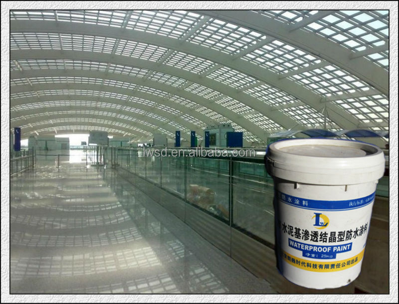 Cement-based-capillary-crystalline-type-waterproof--coating-A.jpg
