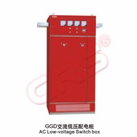 Promotional Factory Price Vacuum High Voltage Outdoor Switch Cabinet