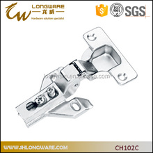 electrical panel door hinge