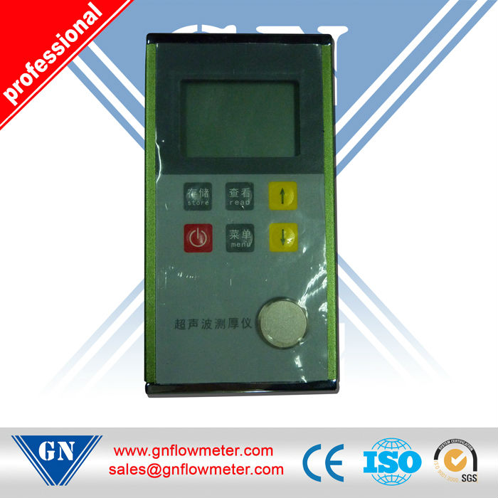 CX-UTM ultrasonic ultrasonic thickness gauge mt200