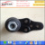For OPEL KADETT Ball Joint For DAEWOO NEXIA 1603164,1603 164,1603120,1603 120