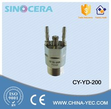 Piezoelectric Pressure Transducers Cylinder pipe pressure measurement