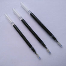 Temperature control disappearing magic ink pen,High temperature can control disapear refill, pen erasable -35 oC +60 oC