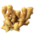 Chinese Organic Mature Fresh Ginger 150G 13.6Kg PVC Carton