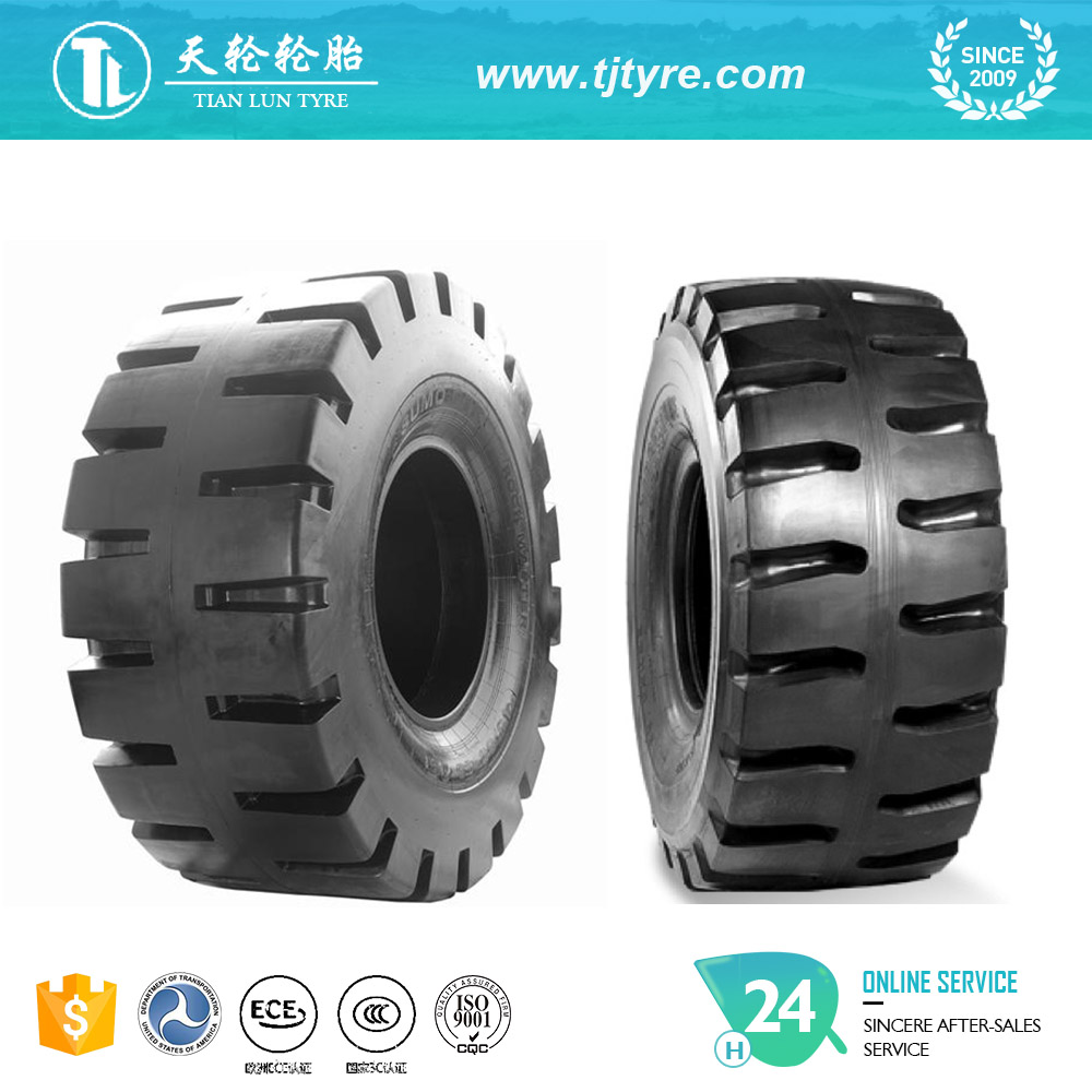 20.5-25 otr tires off the road tires dumper tires