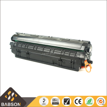 New Premium Laser Toner Cartridge for HP CE278A