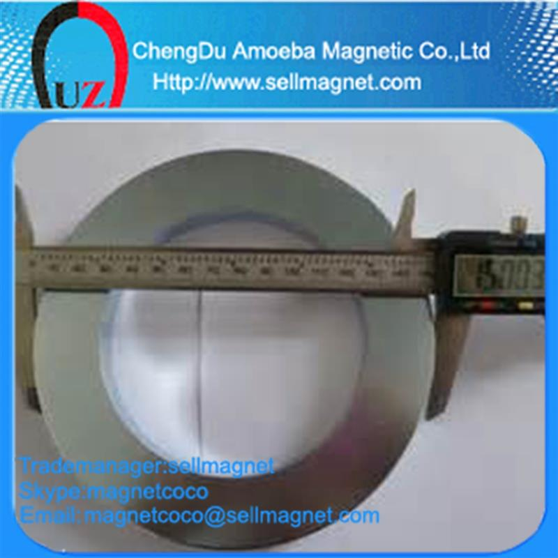 smco magnets block magnetic generator free energy