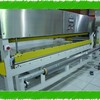 Mattress Film Packing Equipment Plastic Packing