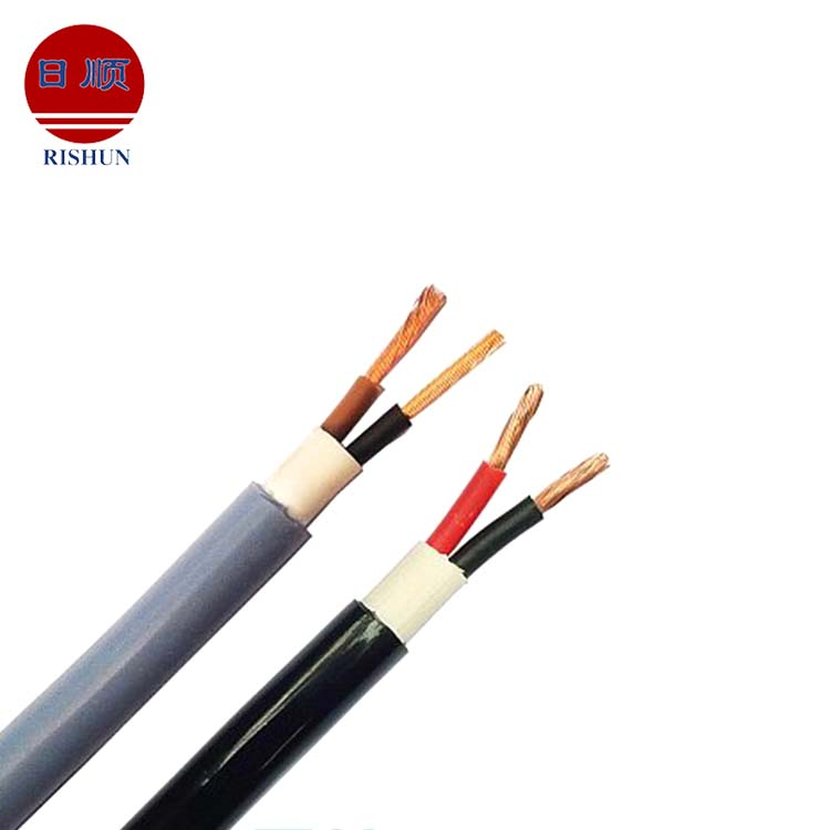 Best Price Types Of Electrical Wires And Cables - Buy Best Price ...