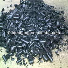 Supplier coal tar pitch With lowest price ,coal tar asphalt
