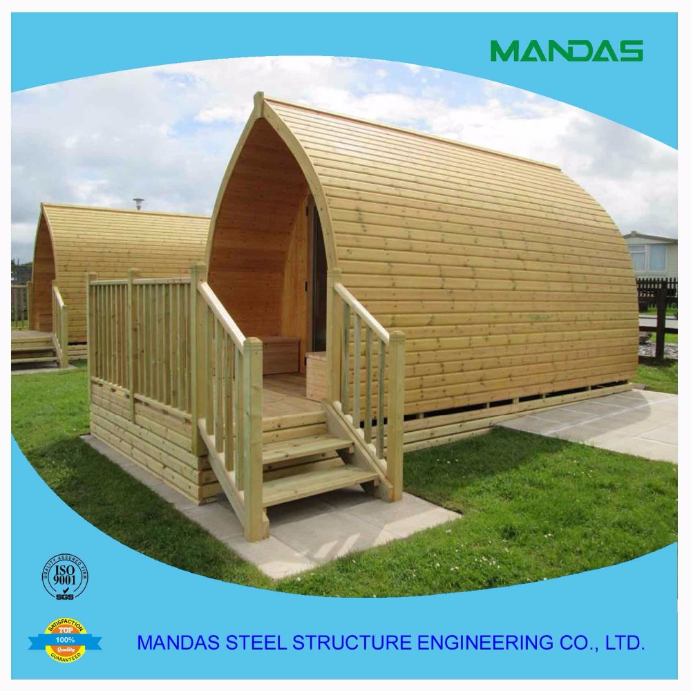 china wooden houses,portable log cabins,log cabin shed
