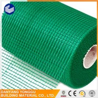 FACTORY ISO9001:2008 UKAS High quality reinforce fiberglass mesh Do OEM