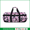 folding travel bag travel bags with trolley sleeve